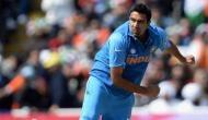 Ravichandran Ashwin Birthday: आखिर कैसे वनडे टीम से बाहर हुए अश्विन?