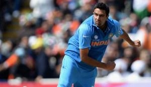 Ravichandran Ashwin after T20 WC callup: Happiness, gratitude two words that define me now