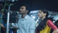 Atrangi Re: Akshay Kumar, Sara Ali Khan, Dhanush starrer to start shooting for second schedule in October