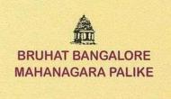 Karnataka: Don't visit religious places, Bengaluru civic body tells people