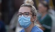 Corona Updates: दुनियाभर में अब तक छह लाख 56 हजार से ज्यादा लोगों की मौत, संक्रमितों का आंकड़ा 1.66 लाख के पार