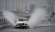 Uttarakhand: Disaster Management Center issues heavy rainfall alert for Thursday