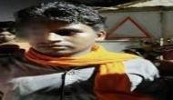 Uttarakhand Viral News : बिना हेलमेट के निकला था युवक, पुलिसकर्मी ने बाइक की चाभी निकाल माथे में घोंपी