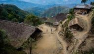 ये है भारत का सबसे अनोखा गांव, जहां लोगों के घरों का किचन है इंडिया में तो बैडरूम है म्यांमार में