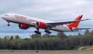 Air India Jobs 2020 : एयर इंडिया में नौकरी करने का सुनहरा मौका, जल्द करें अप्लाई, ये है आवेदन का तरीका