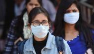 Coronavirus : भारत में सामने आये अबतक के सबसे ज्यादा 62,538 सिंगल डे मामले, रिकवरी में भी बड़ा इजाफा