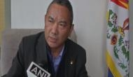 US rightly accusing China of stealing intellectual property: Tibetan govt in exile