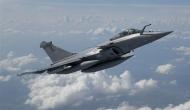 राफेल के आगे कहीं नहीं टिकते चीन और पाकिस्तान के लड़ाकू विमान, बढ़ी भारतीय वायुसेना की ताकत