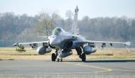 Rafale In India: राफेल फाइटर जेट पहुंच गए भारत, जल्द करेंगे अंबाला IAF स्टेशन पर लैंड