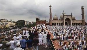 Eid al-Adha 2020: जानिए क्यों मनाई जाती है बकरीद, ईद अल-अजहा पर कुर्बानी देने की क्या है मान्यता
