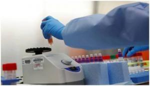 Coronavirus: 1,81,90,382 samples tested across India till July 29