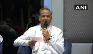Rajasthan: CLP meeting under CM Ashok Gehlot to be held today