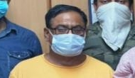 'Became difficult to keep count after 50 murders', says 62 year-old doctor who was nabbed in Delhi