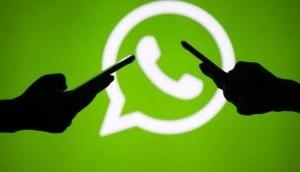 Whatsapp पर आपको किसी ने मैसेज भेज के कर दिया है डिलीट, पढ़ सकते हैं इस ट्रिक से