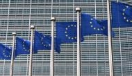 EU calls on US to create common rulebook for tech giants