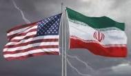 US expands scope of Iran metals sanctions