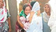 Punjab Hooch Tragedy: पंजाब में मौत का तांडव, जहरीली शराब पीने के कारण 80 लोगों की कई जान, मुख्यमंत्री ने दिए जांच के आदेश