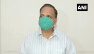 Coronavirus: Delhi govt begins monthly serological survey