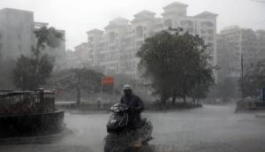 Weather Update: इन राज्यों में हो सकती है झमाझम बारिश, यहां जाने मौसम का पूरा हाल