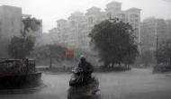 Weather Forecast: किसानों के लिए मुसीबत बन सकती है तेज बारिश, इन इलाकों में बदल रहा है मौसम का मिजाज