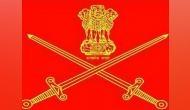 Army jawan missing in Jammu and Kashmir