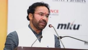 Coronavirus : मोदी के मंत्री का बयान- कोरोना से लड़ने के लिए सभी राज्य 'दिल्ली मॉडल' फॉलो करें