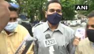 Sushant Singh Rajput Case: Mumbai Police is cooperating; no plans to interrogate Rhea Chakraborty now, says Bihar Police