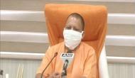 Coronavirus : यूपी में बुधवार को आये 4000 से अधिक नए मामले, योगी कैबिनेट के 4 मंत्री अबतक पॉजिटिव