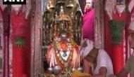 Why PM Modi will visit Hanumangarhi temple in Ayodhya ahead of 'bhoomi pujan'