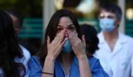 Corona Virus Pandemic: दुनियाभर में अब तक 6.88 लाख  से ज्यादा लोगों की गई जान, एक करोड़ 80 लाख से अधिक संक्रमित