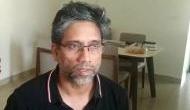भीमा कोरेगांव हिंसा मामले में हुई थी DU प्रोफेसर हनी बाबू की गिरफ्तारी, अब घर पर NIA की छापेमारी