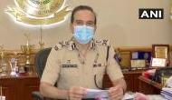 SSR केस : मुंबई पुलिस ने दिए कई सवालों के जवाब, कहा- जांच में सामने नहीं आया किसी नेता का नाम