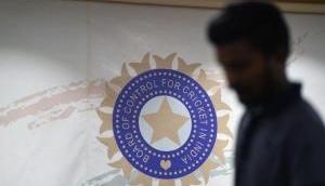 बीसीसीआई ने लिया बड़ा फैसला, 87 साल में पहली बार भारतीय क्रिकेट में होगा ऐसा