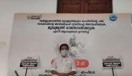 Kerala gold smuggling case: Congress-led UDF observes one-day 'Satyagraha', demands CM's resignation