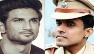 सुप्रीम कोर्ट ने अफसर को क्वारंटीन करने पर मुंबई पुलिस की लगाई फटकार, 3 दिन में रिपोर्ट देने का दिया आदेश