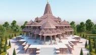 Ram Mandir Bhumi Pujan: इस व्यक्ति ने बनाया है राम मंदिर का डिजाइन, पैरों से मापी थी जमीन, फिर बनाया था भव्य मॉडल