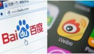 Chinese apps ban: 2 more applications blocked in India, to be taken off play store, app store