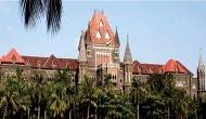 Bombay HC to hear plea seeking transfer of Sushant Singh Rajput's case to CBI today