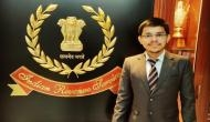 UPSC IAS Result 2019: पिता करते थे पेट्रोल पंप पर काम, बेटे ने यूपीएससी परीक्षा में पाई 26वीं रैंक