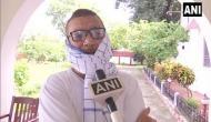 Bihar Election 2020: जल्द JDU में शामिल हो सकते हैं पूर्व डीजीपी गुप्तेश्वर पांडे, सेवा से लिया था वीआरएस
