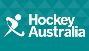 Hockey Australia cancels January's Indoor Championships 2021