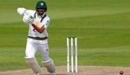 ENG vs PAK 1st Test: पाकिस्तान के बल्लेबाज शान मसूद ने जड़ा शतक, 24 साल बाद किया ये बड़ा कारनामा