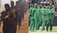 पाकिस्तान में आतंकियों ने एक बार फिर क्रिकेट मैच को बनाया निशाना, मैदान पर बसराई अंधाधुंध गोलियां