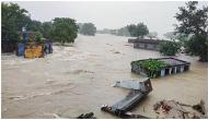 Bihar Floods: Death toll at 21; over 69 lakh people affected