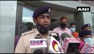 Bihar Floods: Victims block NH28, attack police in Muzaffarpur