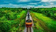 रेलवे में नौकरी करने का शानदार मौका, इन पदों पर निकली वैकेंसी, दसवीं पास युवा करें अप्लाई