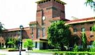 DU's inability to pay salaries despite 70 % budget hike indicates corruption: Manish Sisodia