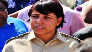 Who is IPS officer Gagandeep Gambhir supervising CBI probe on Sushant Singh Rajput case
