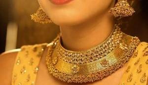 Gold Price Today: सोना आज फिर हो गया महंगा, जानिए क्या है आपके शहर में गोल्ड का रेट