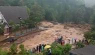 केरल में भारी बारिश के बाद जबरदस्त भूस्खलन, कई लोगों की मौत, चाय बागानों में काम करने वाले मजदूर फंसे